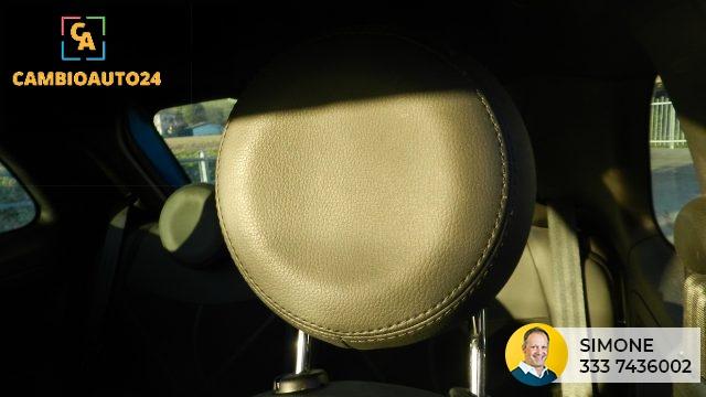 Immagine di FIAT 500 1.2 S 69cv auto x neopatentati