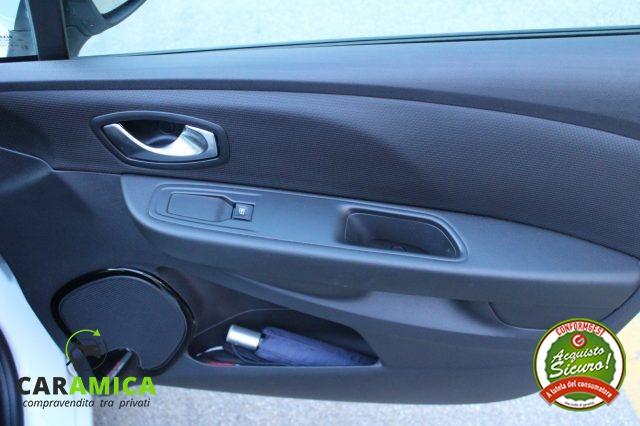 Immagine di RENAULT Clio dCi 8V 75 CV S&S 5 porte Energy Intens