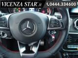 mercedes-benz gla 180 usata,mercedes-benz gla 180 vicenza,mercedes-benz gla 180 benzina,mercedes-benz usata,mercedes-benz vicenza,mercedes-benz benzina,gla 180 usata,gla 180 vicenza,gla 180 benzina,vicenza star,mercedes vicenza,vicenza star mercedes-benz e smart service thumbnail 15 di 23