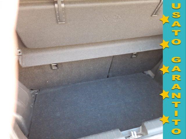 Immagine di SUZUKI Baleno 1.0 Boosterjet S FINO A 48 MESI DI GARANZIA