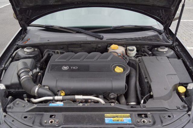 Immagine di CADILLAC BLS 1.9 D 150CV aut. Wagon Business