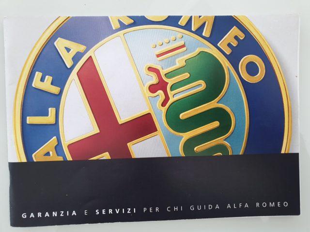 Immagine di ALFA ROMEO Giulietta 2.0 JTDm-2 170 CV TCT AUTOMATICA  Dist.