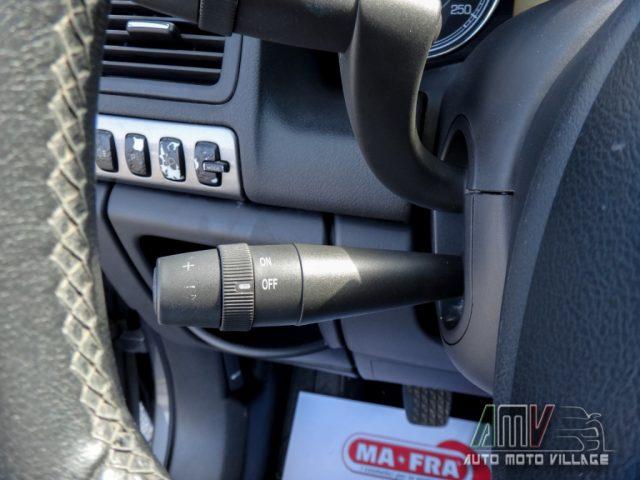 """Immagine di FIAT Croma 1.9 MJT 16V 12 MESI MAPFRE-CLIMAUTO BI-CERCHI """"16"""