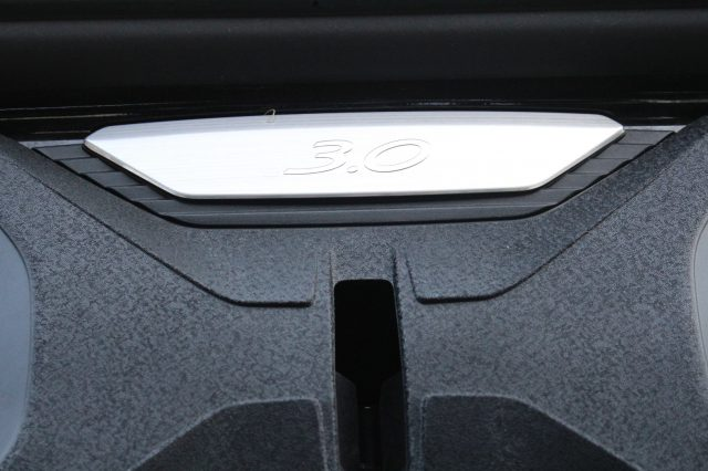 Immagine di PORSCHE 992 Carrera Cabriolet