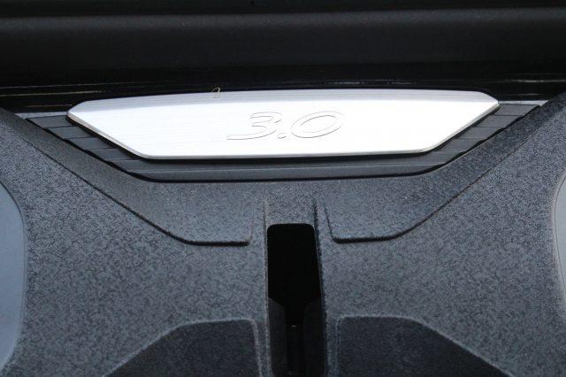 Immagine di PORSCHE 911 Carrera Cabriolet