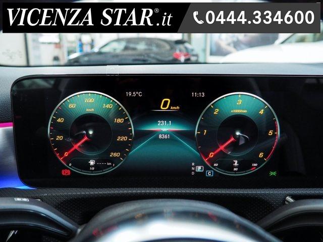 mercedes-benz a 200 usata,mercedes-benz a 200 vicenza,mercedes-benz a 200 diesel,mercedes-benz usata,mercedes-benz vicenza,mercedes-benz diesel,a 200 usata,a 200 vicenza,a 200 diesel,vicenza star,mercedes vicenza,vicenza star mercedes-benz e smart service foto 15 di 25