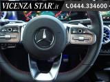 mercedes-benz a 200 usata,mercedes-benz a 200 vicenza,mercedes-benz a 200 diesel,mercedes-benz usata,mercedes-benz vicenza,mercedes-benz diesel,a 200 usata,a 200 vicenza,a 200 diesel,vicenza star,mercedes vicenza,vicenza star mercedes-benz e smart service thumbnail 17 di 25