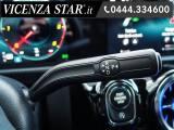 mercedes-benz a 200 usata,mercedes-benz a 200 vicenza,mercedes-benz a 200 diesel,mercedes-benz usata,mercedes-benz vicenza,mercedes-benz diesel,a 200 usata,a 200 vicenza,a 200 diesel,vicenza star,mercedes vicenza,vicenza star mercedes-benz e smart service thumbnail 18 di 25