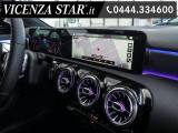 mercedes-benz a 200 usata,mercedes-benz a 200 vicenza,mercedes-benz a 200 diesel,mercedes-benz usata,mercedes-benz vicenza,mercedes-benz diesel,a 200 usata,a 200 vicenza,a 200 diesel,vicenza star,mercedes vicenza,vicenza star mercedes-benz e smart service thumbnail 20 di 25