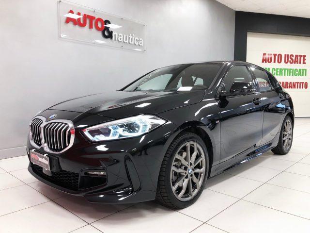 BMW 118 i 5p. M Sport ULTIMO MODELLO