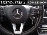 mercedes-benz a 180 usata,mercedes-benz a 180 vicenza,mercedes-benz a 180 diesel,mercedes-benz usata,mercedes-benz vicenza,mercedes-benz diesel,a 180 usata,a 180 vicenza,a 180 diesel,vicenza star,mercedes vicenza,vicenza star mercedes-benz e smart service thumbnail 14 di 22