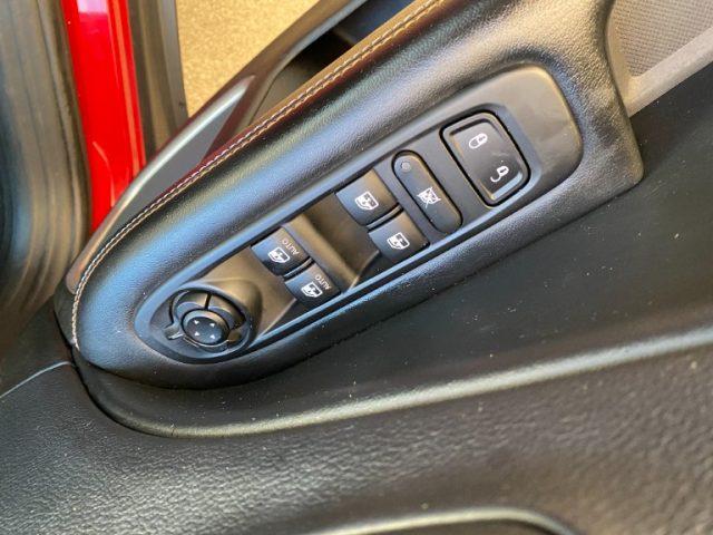 Jeep compass  - dettaglio 13