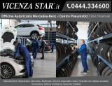 mercedes-benz gla 180 usata,mercedes-benz gla 180 vicenza,mercedes-benz gla 180 benzina,mercedes-benz usata,mercedes-benz vicenza,mercedes-benz benzina,gla 180 usata,gla 180 vicenza,gla 180 benzina,vicenza star,mercedes vicenza,vicenza star mercedes-benz e smart service thumbnail 12 di 14