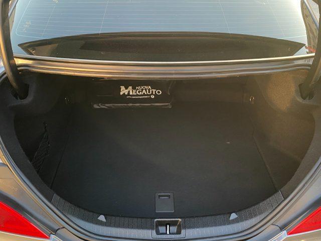 Mercedes-benz cla 220  - dettaglio 8