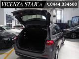 mercedes-benz b 180 usata,mercedes-benz b 180 vicenza,mercedes-benz b 180 benzina,mercedes-benz usata,mercedes-benz vicenza,mercedes-benz benzina,b 180 usata,b 180 vicenza,b 180 benzina,vicenza star,mercedes vicenza,vicenza star mercedes-benz e smart service thumbnail 6 di 21