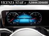 mercedes-benz b 180 usata,mercedes-benz b 180 vicenza,mercedes-benz b 180 benzina,mercedes-benz usata,mercedes-benz vicenza,mercedes-benz benzina,b 180 usata,b 180 vicenza,b 180 benzina,vicenza star,mercedes vicenza,vicenza star mercedes-benz e smart service thumbnail 12 di 21