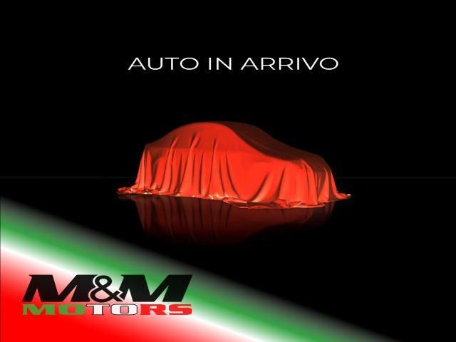 BMW X2 sDrive18d 2.0 150cv Msport - KM 0