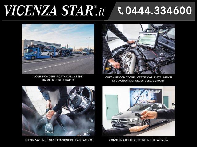 mercedes-benz a 180 usata,mercedes-benz a 180 vicenza,mercedes-benz a 180 benzina,mercedes-benz usata,mercedes-benz vicenza,mercedes-benz benzina,a 180 usata,a 180 vicenza,a 180 benzina,vicenza star,mercedes vicenza,vicenza star mercedes-benz e smart service foto 21 di 24
