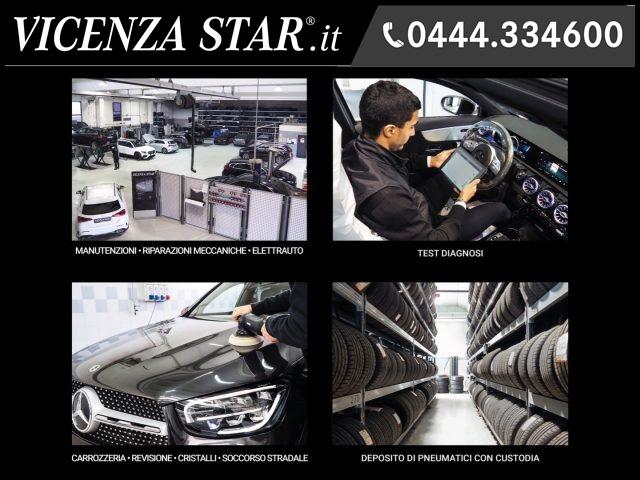 mercedes-benz a 180 usata,mercedes-benz a 180 vicenza,mercedes-benz a 180 benzina,mercedes-benz usata,mercedes-benz vicenza,mercedes-benz benzina,a 180 usata,a 180 vicenza,a 180 benzina,vicenza star,mercedes vicenza,vicenza star mercedes-benz e smart service foto 23 di 24