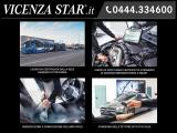 mercedes-benz a 180 usata,mercedes-benz a 180 vicenza,mercedes-benz a 180 benzina,mercedes-benz usata,mercedes-benz vicenza,mercedes-benz benzina,a 180 usata,a 180 vicenza,a 180 benzina,vicenza star,mercedes vicenza,vicenza star mercedes-benz e smart service thumbnail 21 di 24