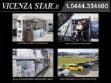 mercedes-benz a 180 usata,mercedes-benz a 180 vicenza,mercedes-benz a 180 benzina,mercedes-benz usata,mercedes-benz vicenza,mercedes-benz benzina,a 180 usata,a 180 vicenza,a 180 benzina,vicenza star,mercedes vicenza,vicenza star mercedes-benz e smart service thumbnail 22 di 24