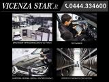 mercedes-benz a 180 usata,mercedes-benz a 180 vicenza,mercedes-benz a 180 benzina,mercedes-benz usata,mercedes-benz vicenza,mercedes-benz benzina,a 180 usata,a 180 vicenza,a 180 benzina,vicenza star,mercedes vicenza,vicenza star mercedes-benz e smart service thumbnail 23 di 24