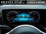 mercedes-benz b 180 usata,mercedes-benz b 180 vicenza,mercedes-benz b 180 benzina,mercedes-benz usata,mercedes-benz vicenza,mercedes-benz benzina,b 180 usata,b 180 vicenza,b 180 benzina,vicenza star,mercedes vicenza,vicenza star mercedes-benz e smart service thumbnail 13 di 23