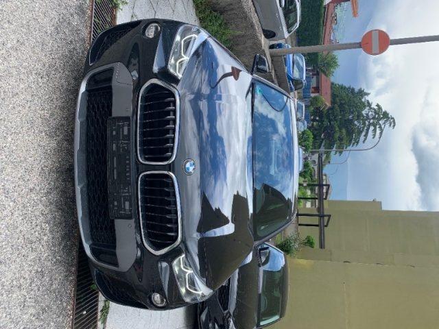 BMW X2 BMW X2 M SPORT
