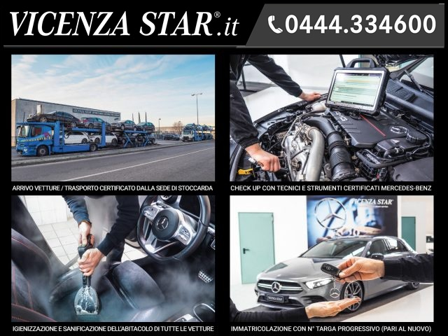mercedes-benz a 180 usata,mercedes-benz a 180 vicenza,mercedes-benz a 180 diesel,mercedes-benz usata,mercedes-benz vicenza,mercedes-benz diesel,a 180 usata,a 180 vicenza,a 180 diesel,vicenza star,mercedes vicenza,vicenza star mercedes-benz e smart service foto 22 di 25