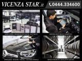 mercedes-benz a 180 usata,mercedes-benz a 180 vicenza,mercedes-benz a 180 diesel,mercedes-benz usata,mercedes-benz vicenza,mercedes-benz diesel,a 180 usata,a 180 vicenza,a 180 diesel,vicenza star,mercedes vicenza,vicenza star mercedes-benz e smart service thumbnail 24 di 25