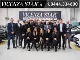 mercedes-benz b 180 usata,mercedes-benz b 180 vicenza,mercedes-benz b 180 benzina,mercedes-benz usata,mercedes-benz vicenza,mercedes-benz benzina,b 180 usata,b 180 vicenza,b 180 benzina,vicenza star,mercedes vicenza,vicenza star mercedes-benz e smart service thumbnail 24 di 24