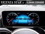 mercedes-benz b 180 usata,mercedes-benz b 180 vicenza,mercedes-benz b 180 benzina,mercedes-benz usata,mercedes-benz vicenza,mercedes-benz benzina,b 180 usata,b 180 vicenza,b 180 benzina,vicenza star,mercedes vicenza,vicenza star mercedes-benz e smart service thumbnail 13 di 24