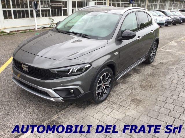 FIAT Tipo 1.0 5 porte Cross KM ZERO