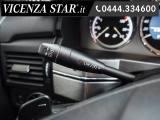 mercedes-benz glk 250 usata,mercedes-benz glk 250 vicenza,mercedes-benz glk 250 diesel,mercedes-benz usata,mercedes-benz vicenza,mercedes-benz diesel,glk 250 usata,glk 250 vicenza,glk 250 diesel,vicenza star,mercedes vicenza,vicenza star mercedes-benz e smart service thumbnail 17 di 25