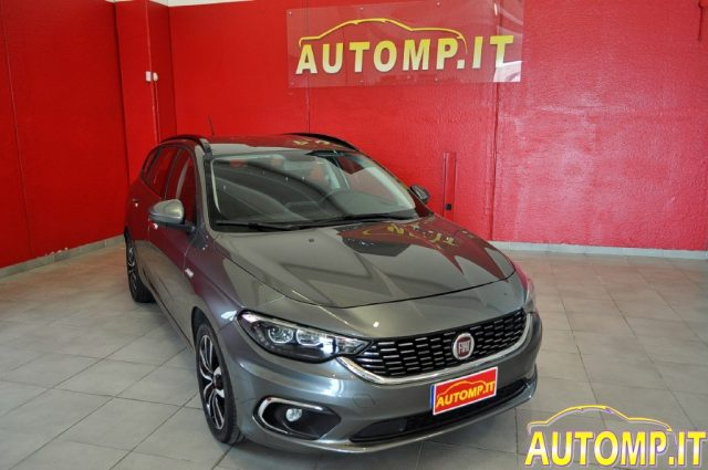 FIAT Tipo 1.6 Mjt S amp;S SW BUSINESS NAVIGATORE CRUISE CONTROL