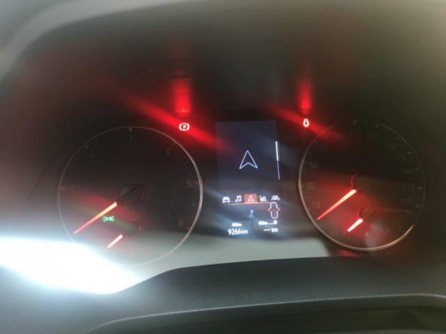 Renault captur  - dettaglio 10
