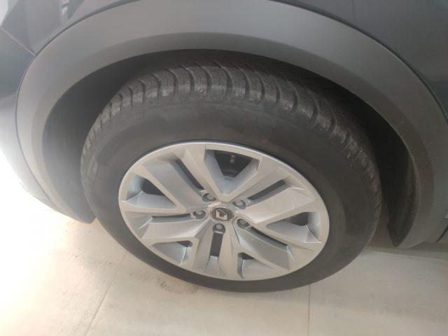 Renault captur  - dettaglio 12