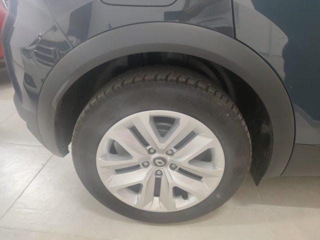 Renault captur  - dettaglio 13