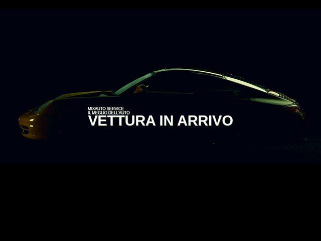 ALFA ROMEO Giulietta 1.6 Multijet 105cv Progression EU5