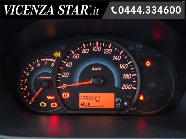 mitsubishi space star usata,mitsubishi space star vicenza,mitsubishi space star benzina/gpl,mitsubishi usata,mitsubishi vicenza,mitsubishi benzina/gpl,space star usata,space star vicenza,space star benzina/gpl,vicenza star,mercedes vicenza,vicenza star mercedes-benz e smart service foto 12 di 23