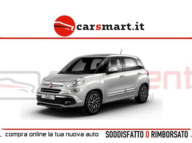 FIAT 500L 1.3 Multijet 95 CV Connect Nuovo