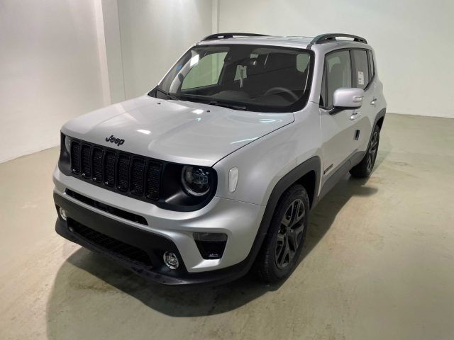 JEEP Renegade 1.0 T3 Limited *BLACK LINE PACK*