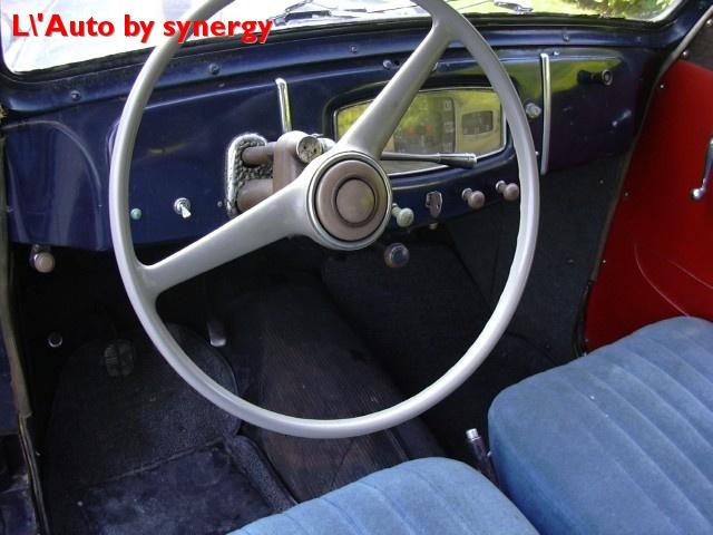 Immagine di FIAT 242 1100 E