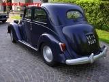 Fiat 242 1100 E - immagine 6