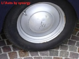 Fiat 242 1100 E - immagine 3