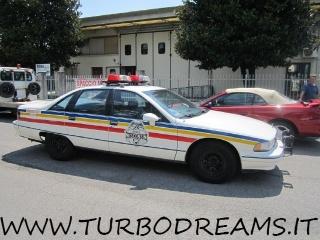 Annunci Chevrolet Caprice