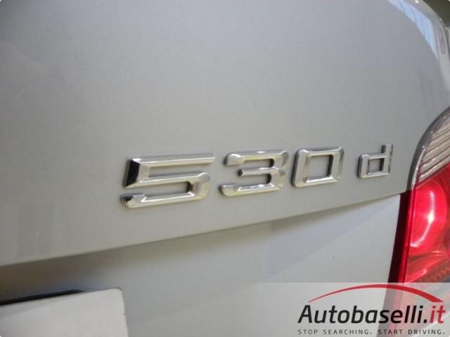 BMW 530 AUTOBASELLI ACQUISTIAMO BMW PAGAMENTO IN CONTANTI