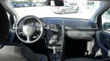 Mercedes Benz A 160 Blueefficiency Executive - immagine 5