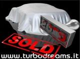 Nissan Skyline R34 2.5 Turbo gtr Look In Pronta Consegna  - immagine 1