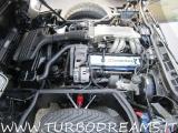 Chevrolet Corvette C4 5.7 V8 L98 Targa * Asi * Condizioni Incredibili - immagine 5